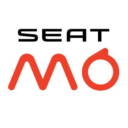 Seat Mo
