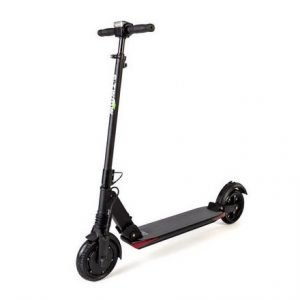 Patinete E-TWOW Booster V 2020