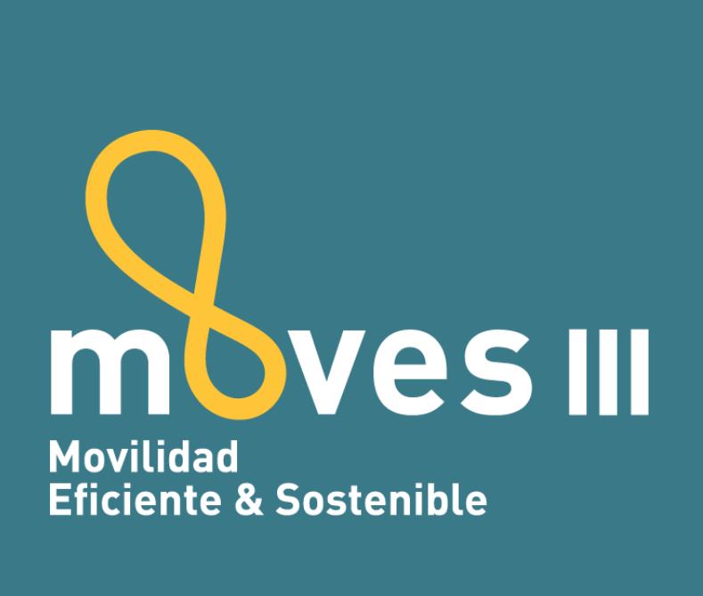 Logo plan moves 3